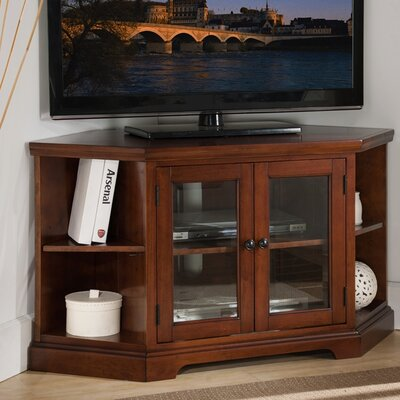 46 TV Stand