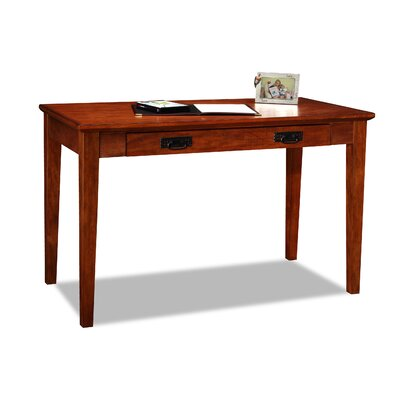 Riley Holliday Laptop Writing Desk picture