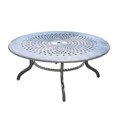 Chelsea Dinning Table