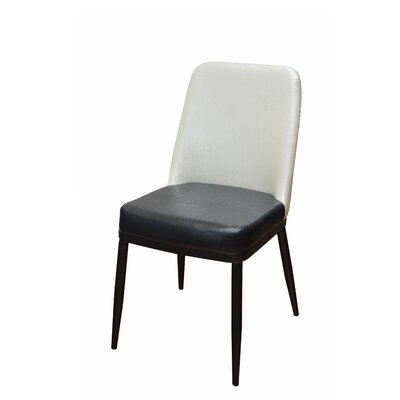 Torres Side Chair