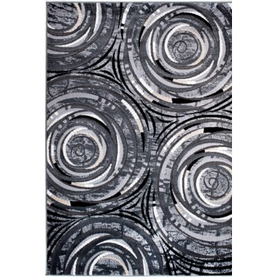 Chatham Area Rug Rug Size: 38 x 5