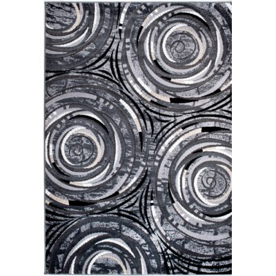 Chatham Area Rug Rug Size: 5 x 7