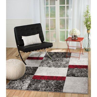 Grimes Doormat