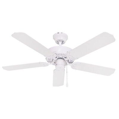 Bala 5-Blade Ceiling Fan