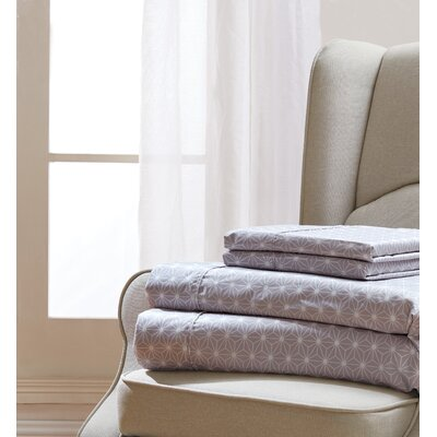 Shires Solar Sheet Set Size: Queen