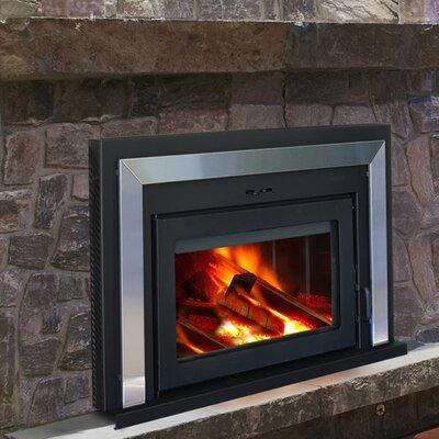 Supreme Fireplaces Inc Gy 02 Gy 01 Galaxy Zero