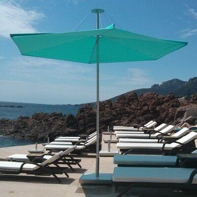 Infina Market Umbrella