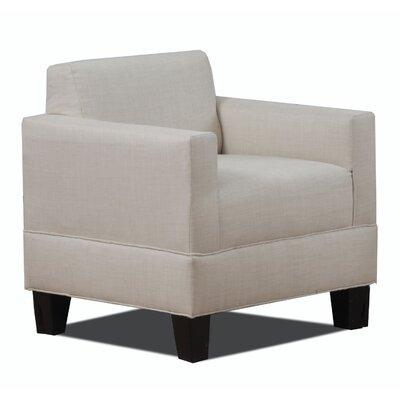 Makenzie Arm Chair image