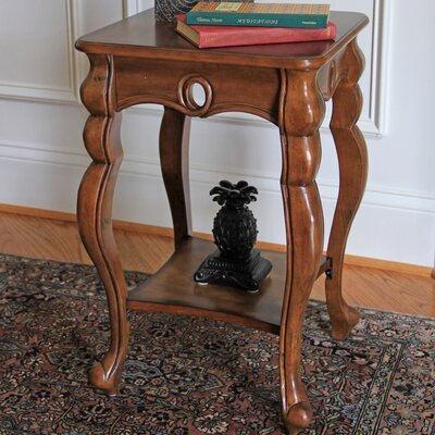 Gabriel End Table
