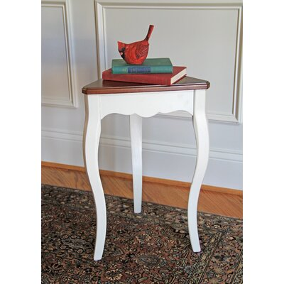 "Penrose 23"" End Table"