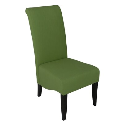 Cameron Parsons Chair (Set of 2)