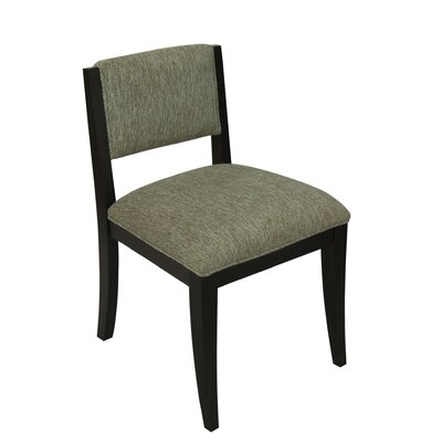 In store financing Soho Side Chair (Set of 2)...