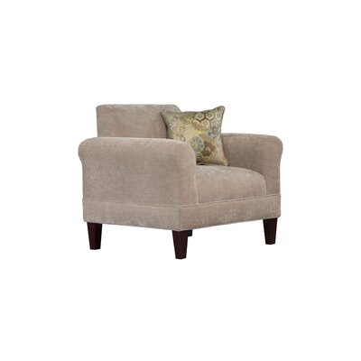Tracy Porter Armchair