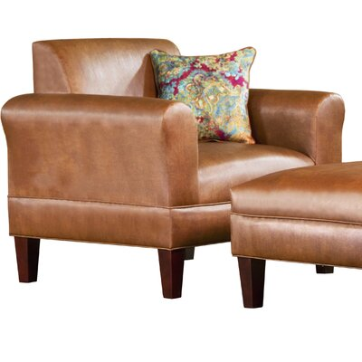 Tracy Porter Armchair