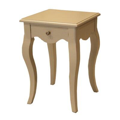 Ashley End Table