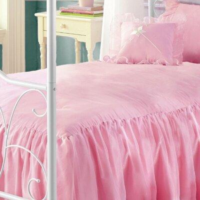 Ballerina Bedspread Size: Twin