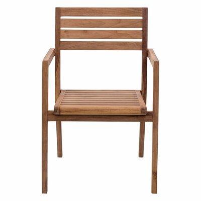 Claymont Arm Chair