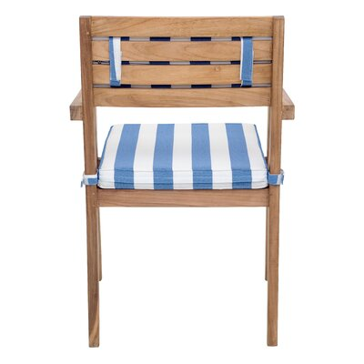 Claymont Outdoor Chair Seat Cushion