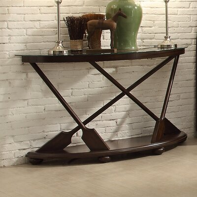 Galewood Console Table