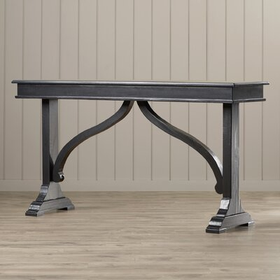 Anchorage Console Table