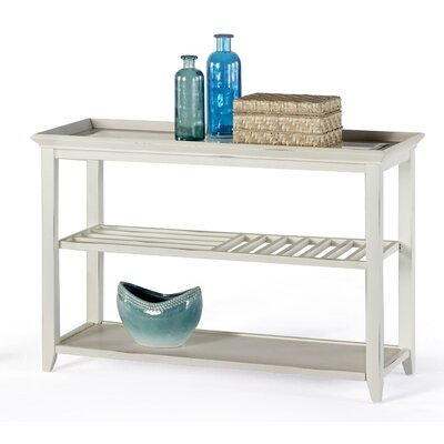 Maidstone Console Table