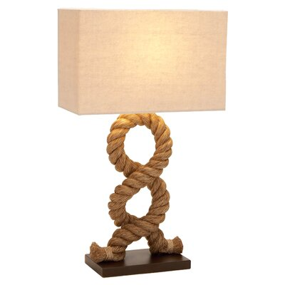 Leamont 28 Table Lamp
