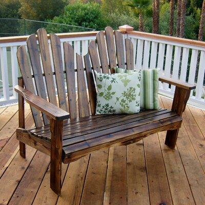 Westport Garden Bench