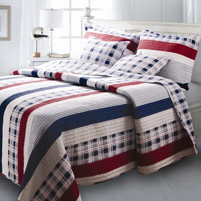 Hooksett Quilt Collection