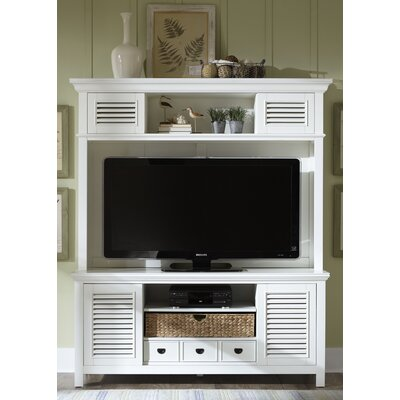 Landenberg Entertainment Center