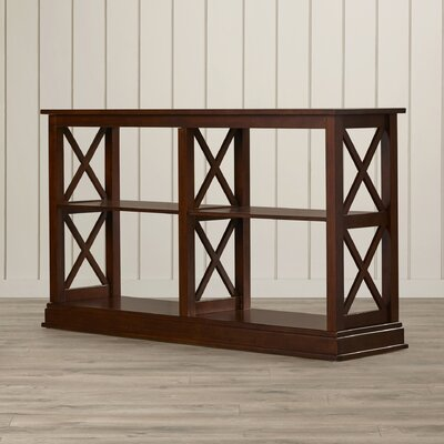 Enfield Console Table