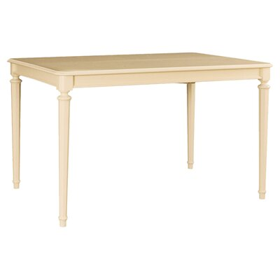 Wheelock Counter Height Dining Table