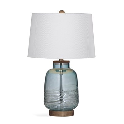 Farmingdale 25 Table Lamp
