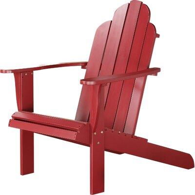 Blackbird Chair