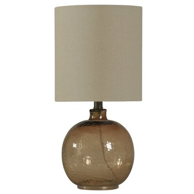 Bayonne 20 Table Lamp