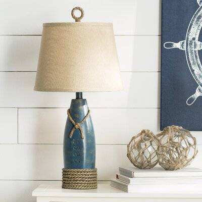 Milford 26 Table Lamp