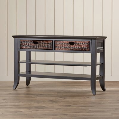 Amesbury Console Table
