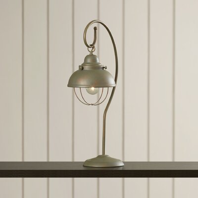 Spinnaker 25 Table Lamp