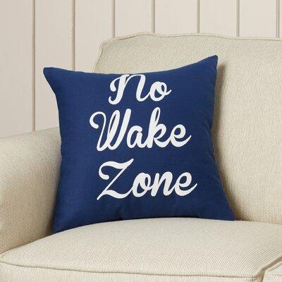 Colbert Throw Pillow