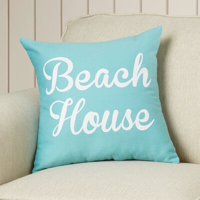 Kittrell Throw Pillow