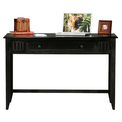 Meredith Writing Desk