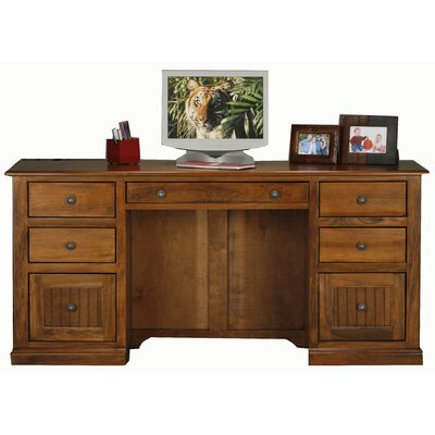Meredith Executive Desk