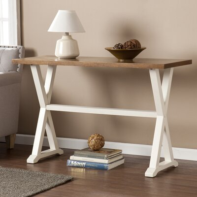 Witherspoon Console Table