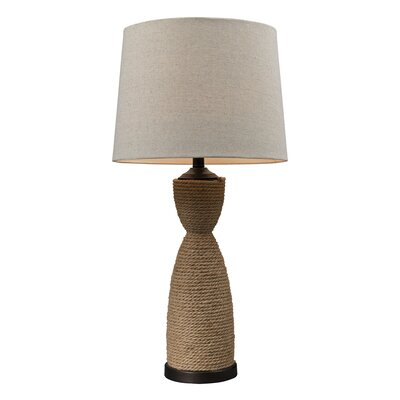 Brampton 32 Table Lamp