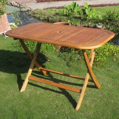 Sabbattus Dining Table