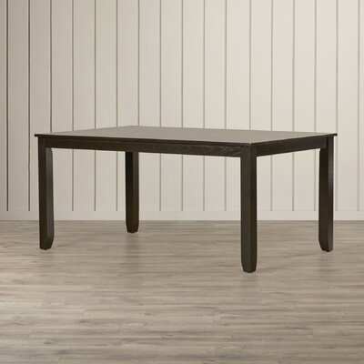 Waynesville Dining Table