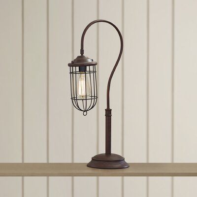 Evadne 24 Table Lamp