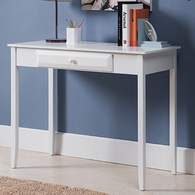 Randleman Writing Desk