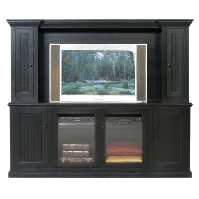 Didier TV Stand