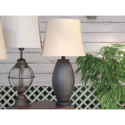 Stonecress 29.25 Table Lamp