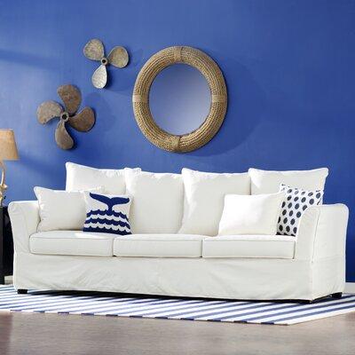 Bladric Sofa